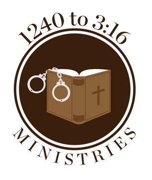 1240 to 316 Ministries